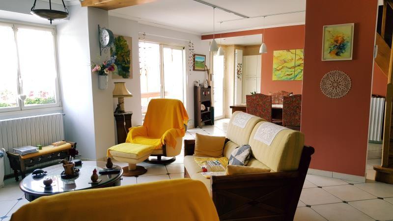 Vente montereau fault yonne 77130 7 pièce s 148 m² c limmo